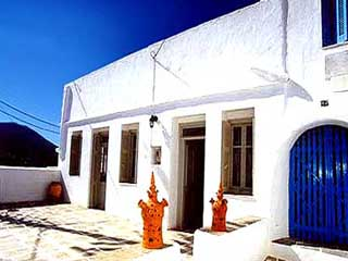 Anna Traditional House - Image1