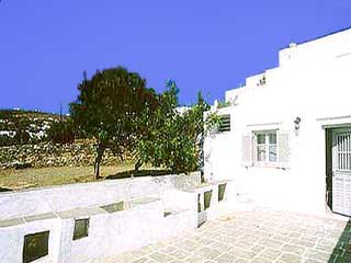 Anna Traditional House - Image2
