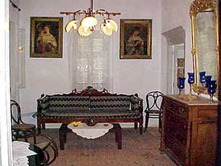 Anna Traditional House - Image4