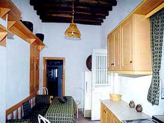 Anna Traditional House - Image5