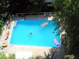 Stefanakis Hotel - Apartments - Image4