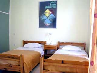 Stefanakis Hotel - Apartments - Image6