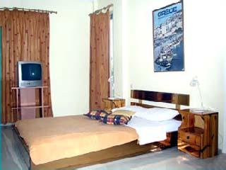 Stefanakis Hotel - Apartments - Image7