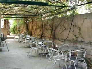 Stefanakis Hotel - Apartments - Image9