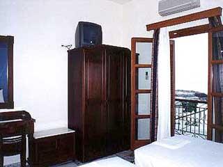 Vaporia Exclusive Suites - Image7