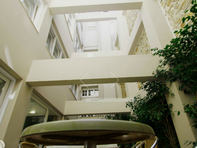Diogenis Hotel -