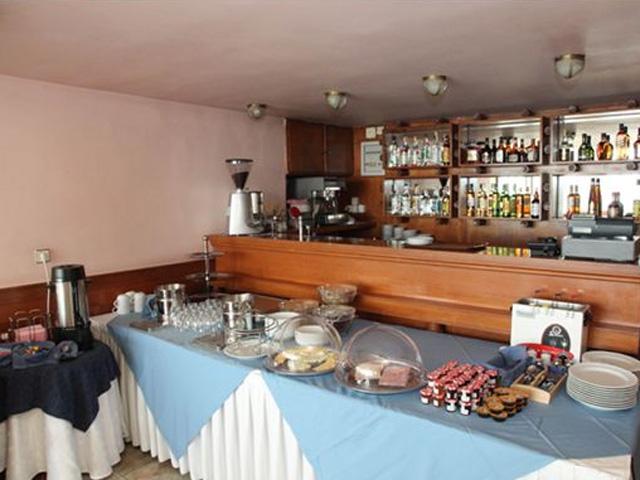 Syrou Melathron Hotel -