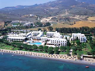 hotels list europe adult only resorts