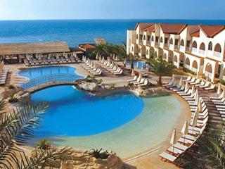 Louis Princess Beach Hotel