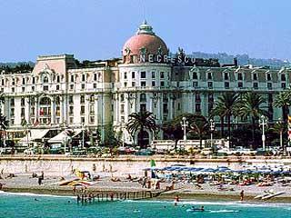 Negresco hotel 5 stars luxury hotel in nice offers for Best hotels in nice