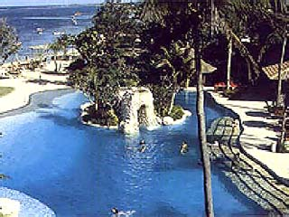 Aston Bali Resort & Spa