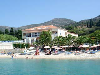 Ionia Maris Hotel