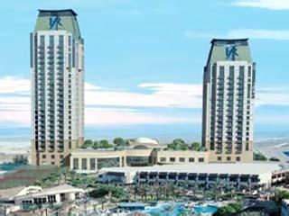 Habtoor grand resort spa 5 stars luxury hotel in dubai for Dubai hotels special offers