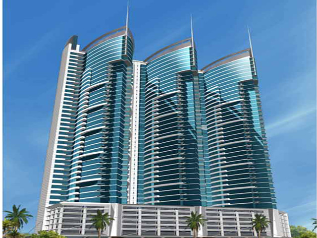 Novotel dubai al barsha hotel 4 stars luxury hotel in for 4 star hotels in dubai