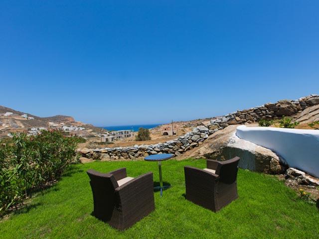 Xian Luxury Villa