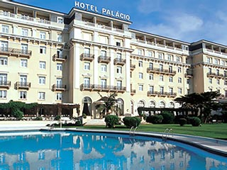 palacio estoril hotel 5 stars luxury hotel in estoril offers reviews the finest hotels of. Black Bedroom Furniture Sets. Home Design Ideas