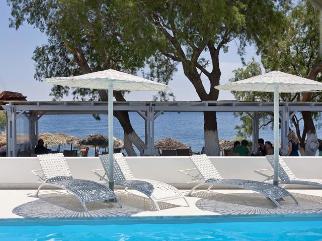 Book Now: Alesahne Beach Hotel