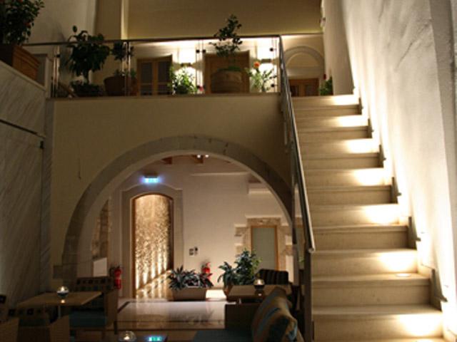 Book Now: Bellagio Boutique and Hammam Hotel